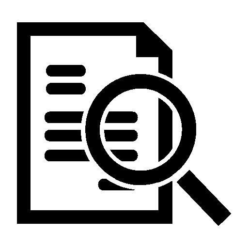 homepage-document98